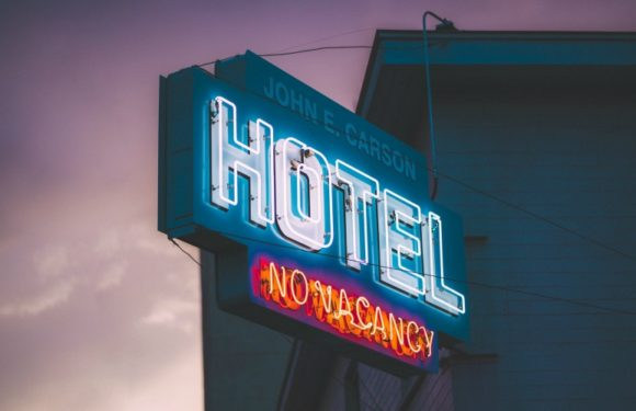 8 Ways to Prevent Hotel Booking Scams in 2018