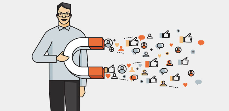 10 Influencer Marketing Strategies You Should Not Miss