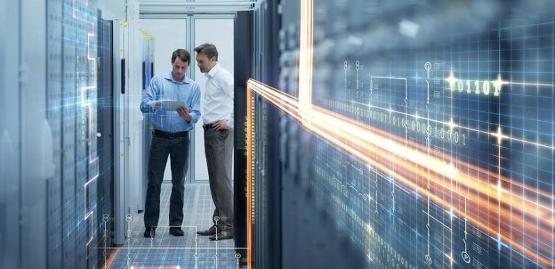 5 Reasons Why You Need Data Back Up In Running Your Business