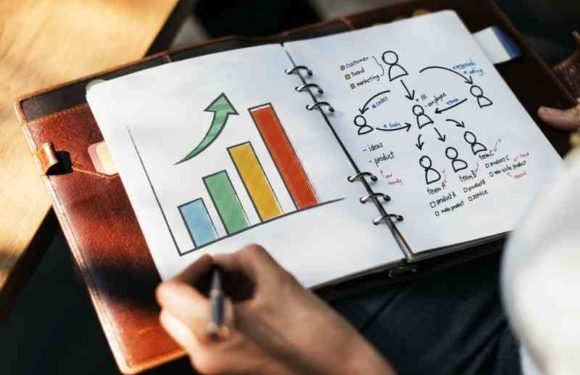 7 Real Reasons For You To Invest In Digital Marketing