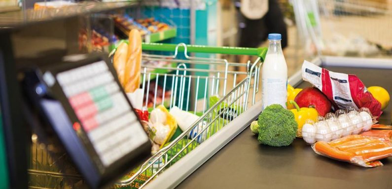 7 Sneaky Tricks Supermarkets Use To Make You Spend More