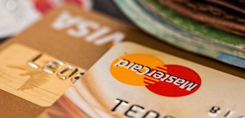 9 Practical Tips to Avoid the Hellish Credit Card Debt