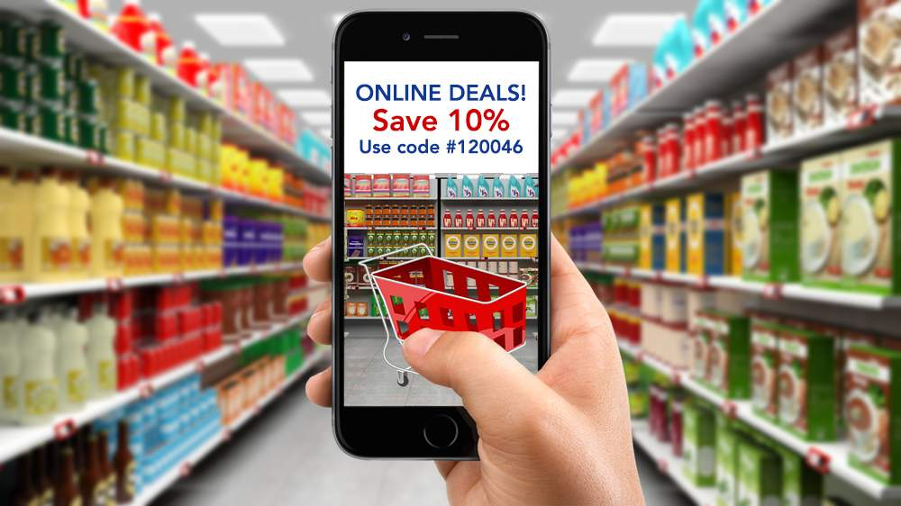 grocery-shopping-online