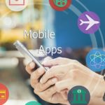 Apps Which are On-Demand