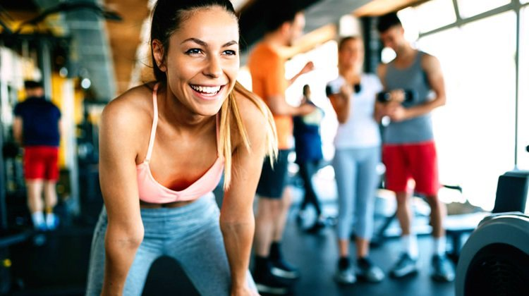 hiit-cardio-workout