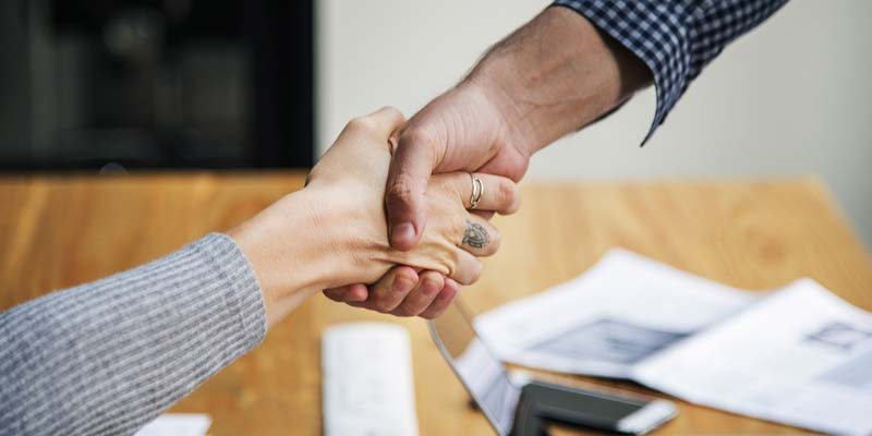 How workplace mediation can help resolve conflicts