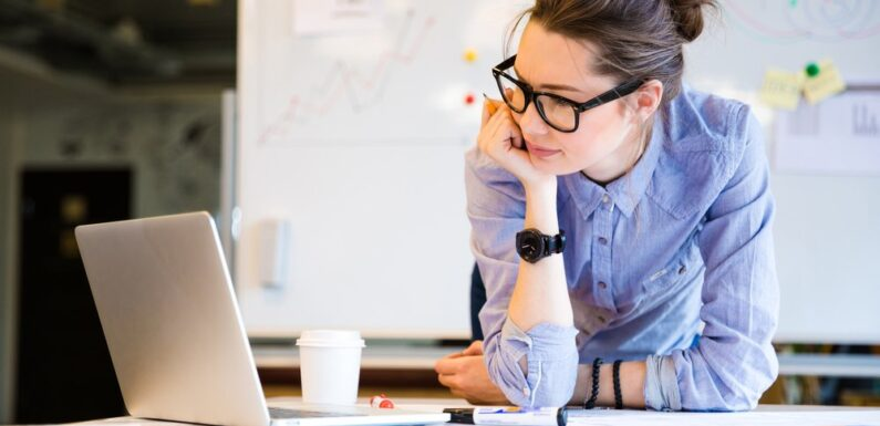 Optimizing Crawl Budget For An eCommerce Website